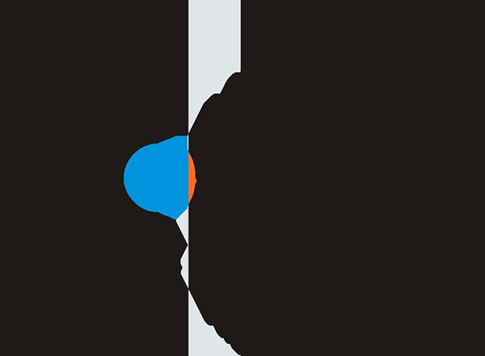 Polska Fundacja Fantastyki Naukowej - logo